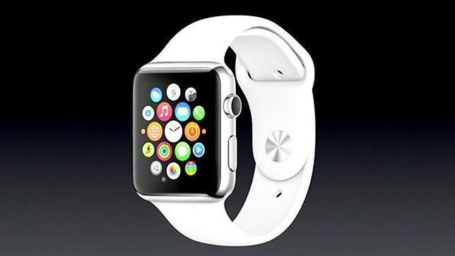 Apple Watch chocará con el problema habitual en los «smartphones»: la batería