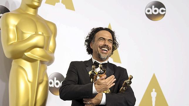 Microsoft Bing predijo casi todos los ganadores de los Oscar