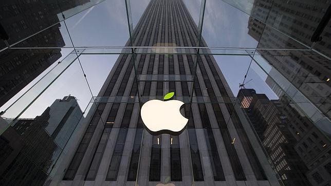 Apple lanza iOS 7.1.1 con mejoras en el Touch ID y alertas de pago «in-apps»