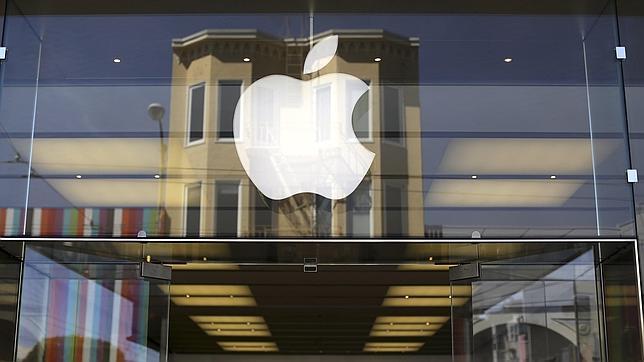 Apple aumenta sus beneficios netos pero vende menos iPads