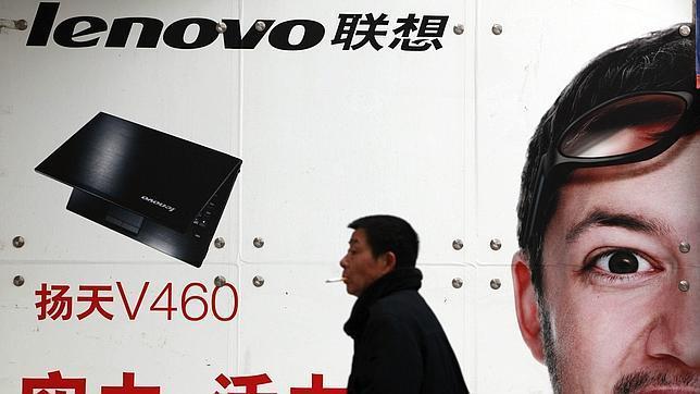Lenovo confirma que mantendrá la marca Motorola de forma independiente
