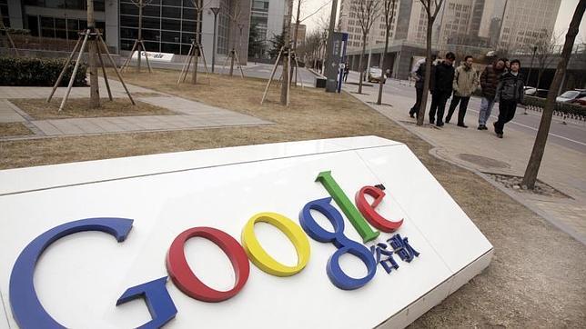 Gmail habilita la opción «deshacer envío»