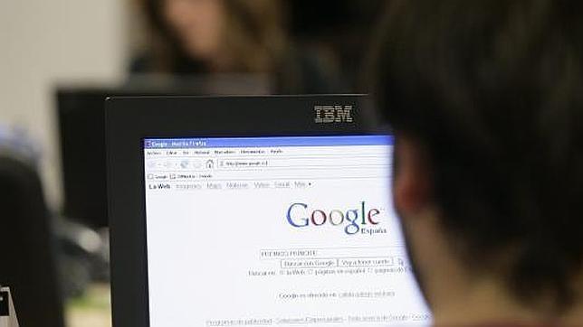 Google comenzará a eliminar el «porno por venganza» de sus resultados