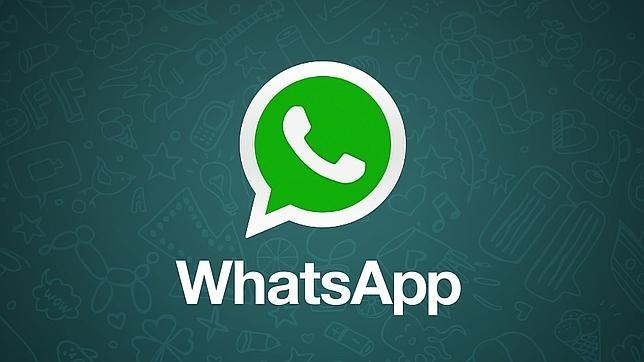 WhatsApp se actualiza en Android y pone en marcha nuevas funcionalidades