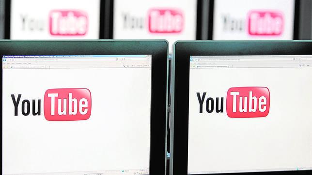 YouTube actualiza su «app» para permitir ver vídeos y navegar a la vez