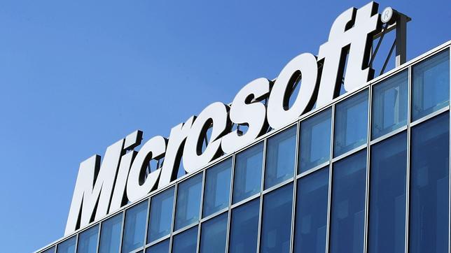 Microsoft dice que se necesitan más mujeres «para ser más innovadores»