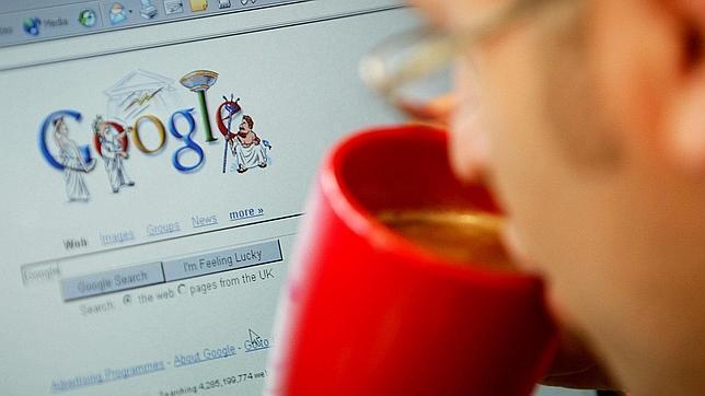 Google añade más datos útiles a la vista previa de los resultados en Google Search