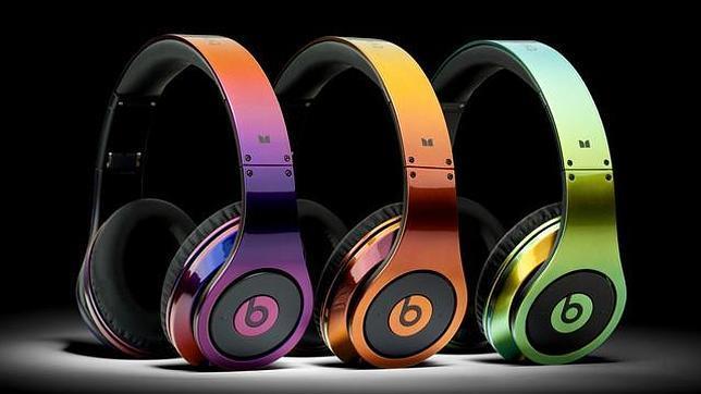 Apple niega que planee cerrar el servicio de música por suscripción de Beats