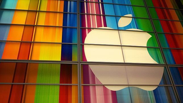 Apple presentará el iPad mini