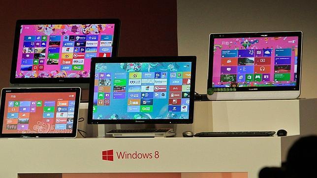 Bill Gates asegura que Surface combina «lo mejor de una tableta y el PC»