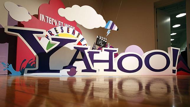 Yahoo! adaptará sus contenidos al universo «smartphone»