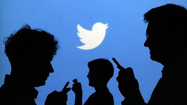 «Me han despedido por culpa de Twitter»