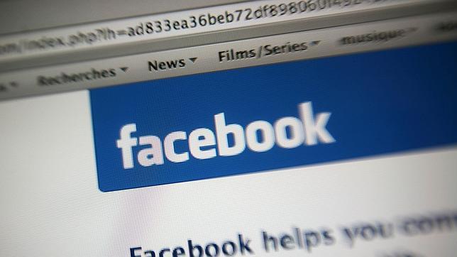 Facebook da marcha atrás y elimina un vídeo que mostraba una decapitación