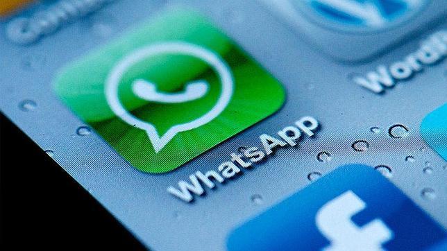 WhatsApp adelanta a Twitter con sus 350 millones de usuarios