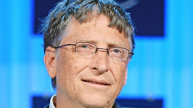 Microsoft patenta unas gafas de realidad aumentada