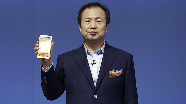 Samsung quiere hacer la guerra a Xioami y a Android con su móvil Z1 Tizen