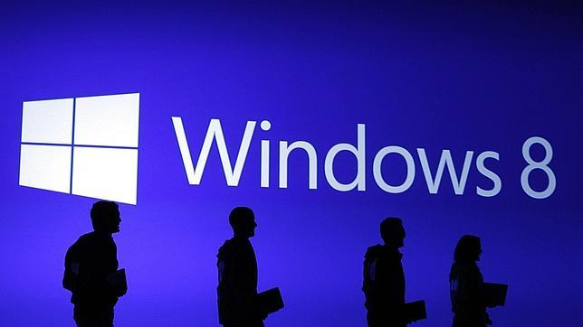 Microsoft incrementa su beneficio neto el 2,8% entre octubre y diciembre