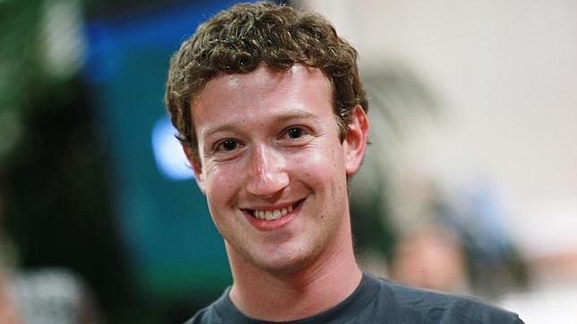 Facebook se ríe de Princeton: «No tendrá estudiantes en 2021»
