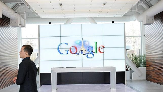Google veta las imágenes de desnudos en Blogger