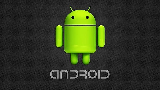 Alertan de una gran brecha de seguridad en el sistema Android