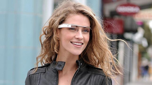 Google insiste que el proyecto Google Glass no está muerto