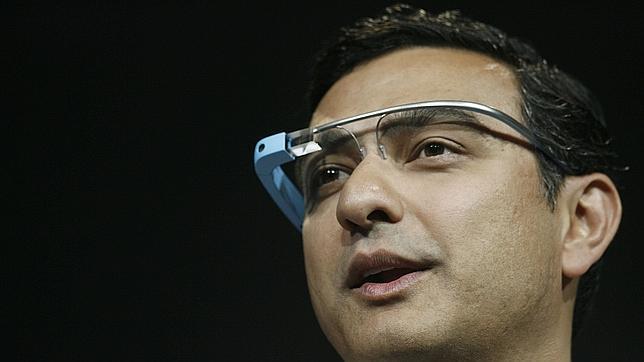 Vic Gundotra, responsable de Google+, abandona la empresa