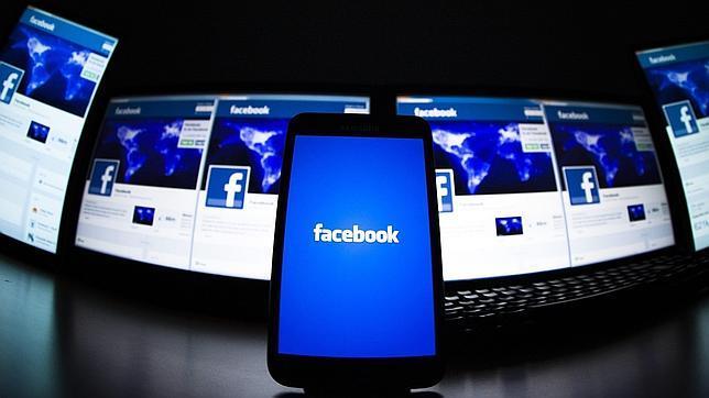 Facebook prueba un nuevo panel de notificaciones para potenciar las interacciones