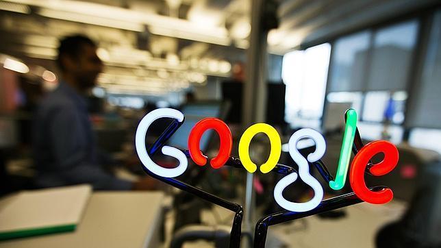 Google aumenta su beneficio pero queda por debajo de las expectativas