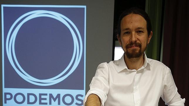 Los candidatos españoles a las europeas, los más activos en redes de toda Europa