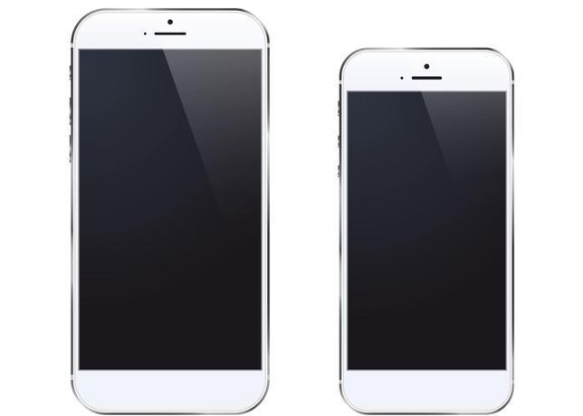 Las novedades del nuevo iPhone en el que ya trabaja Apple
