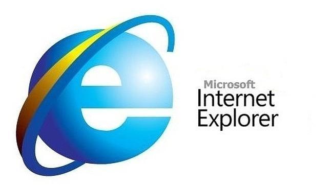 Incibe alerta de nuevos fallos de seguridad en Internet Explorer