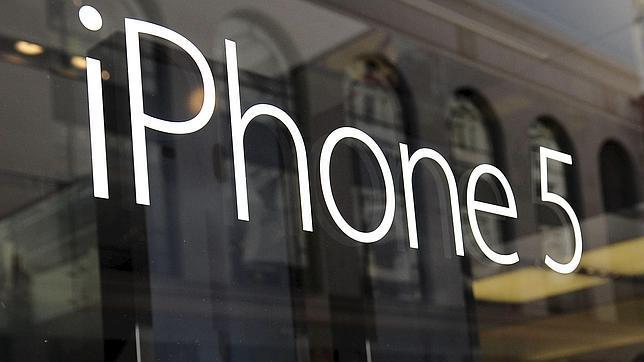 Apple pierde un juicio de patentes en Alemania contra Motorola y Samsung