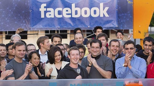 Facebook impulsa una nueva plataforma de anuncios
