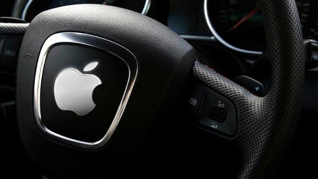 «El Apple Car será un gran despilfarro de dinero»