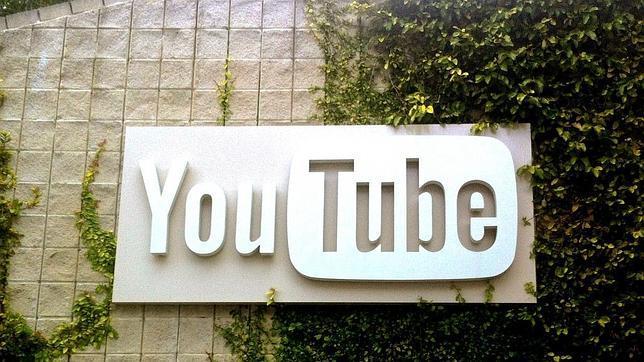 YouTube podría lanzar su propio servicio de música por suscripción