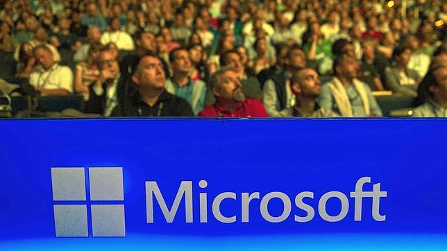 Microsoft gana un 13.4% menos por la integración de Nokia