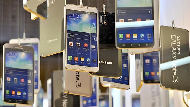 Vodafone permitirá a sus clientes en España pagar a través del smartphone