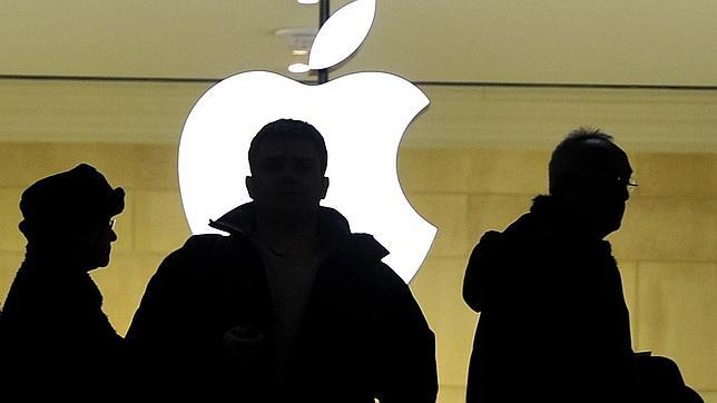 El Ministerio de Defensa ruso desmiente que haya vetado los iPhone en el Ejército