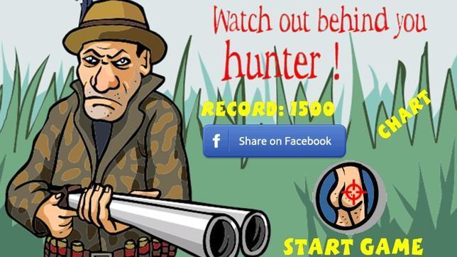 Google retira un juego que animaba a matar homosexuales