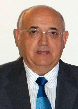 Emiliano alonso ortiz nuevo presidente de los - Asociacion constructores baleares ...