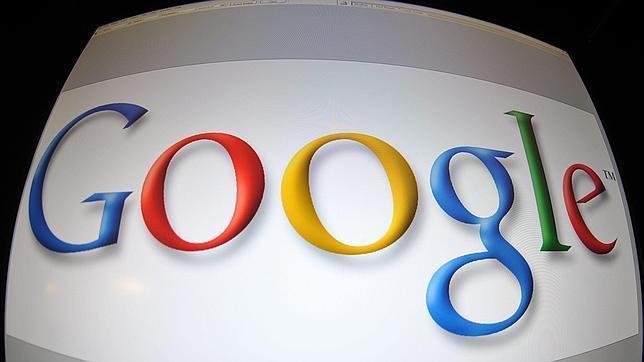 Google pone sus energías en fabricar un «smartphone» con Motorola