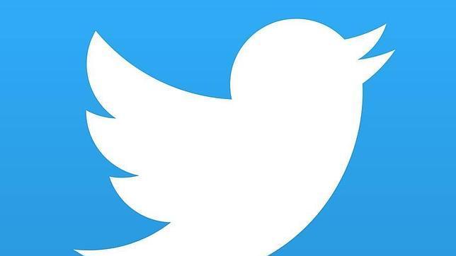 Facua denuncia a Twitter por suspender cuentas y borrar mensajes
