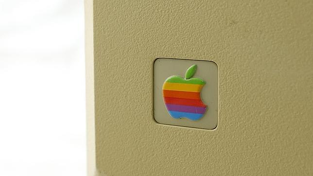 ¿Cuánto cuesta ser un fanático de Apple?