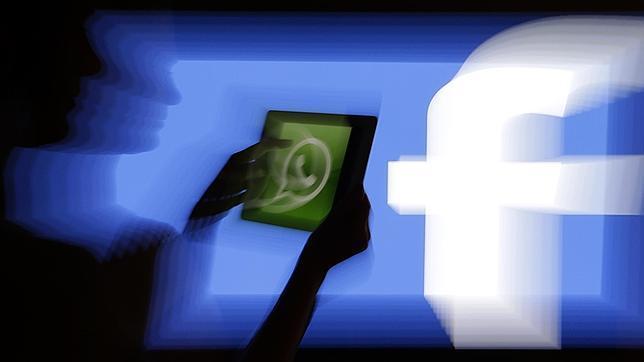 Facebook fracasa con su gestor de email para usuarios y pone fin al servicio