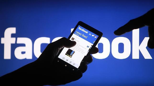 Facebook: las políticas de privacidad violan a las leyes europeas