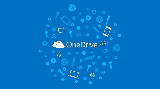 Microsoft da mayor libertad a OneDrive