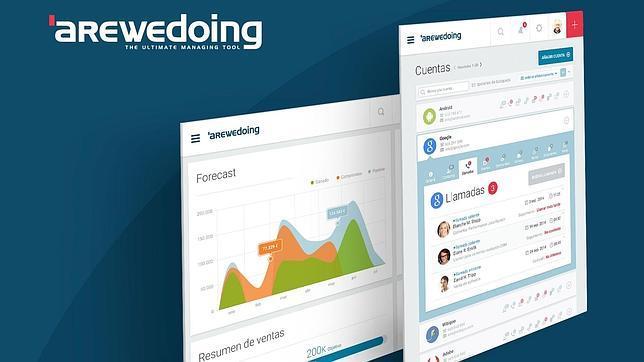 Nace la primera plataforma que ayuda a las empresas a crear vínculos con sus clientes desde la nube de Google