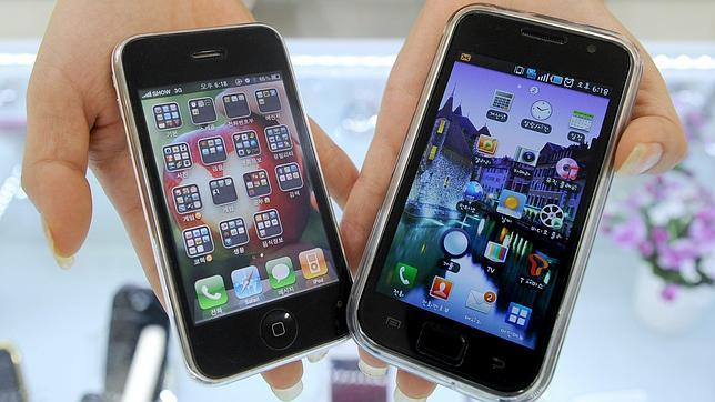La resistencia organizada contra el duopolio Android-iOS