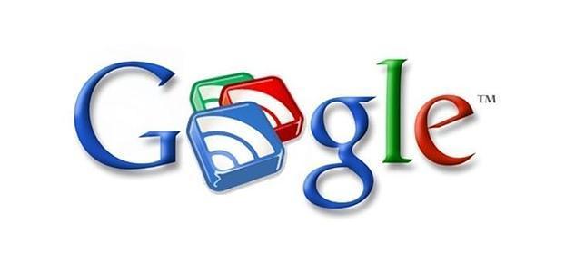 Las razones para cerrar Google Reader