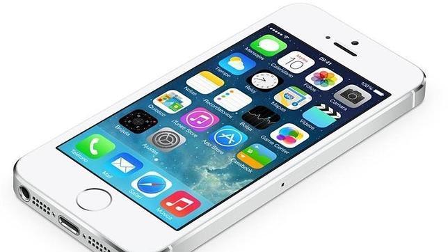 iOS 7, presente en el 85% de los dispositivos de Apple